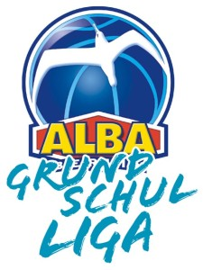 Logo_ALBA_macht_Schule1