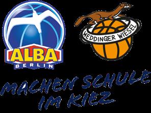 Logo_Weddinger_Wiesel_und_Alba