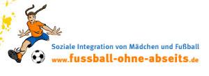 fussball-ohne-abseits_li_seite