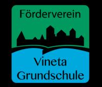 Förderverein der Vineta-Grundschule